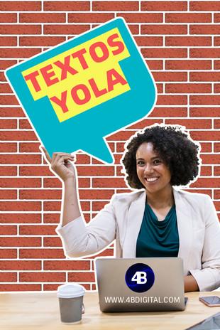 TEXTOS YOLA.jpg