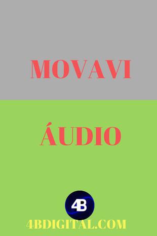 MOVAVI AUDIO.jpg