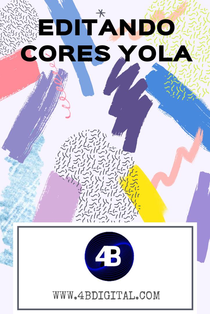 EDITANDO CORES YOLA.jpg