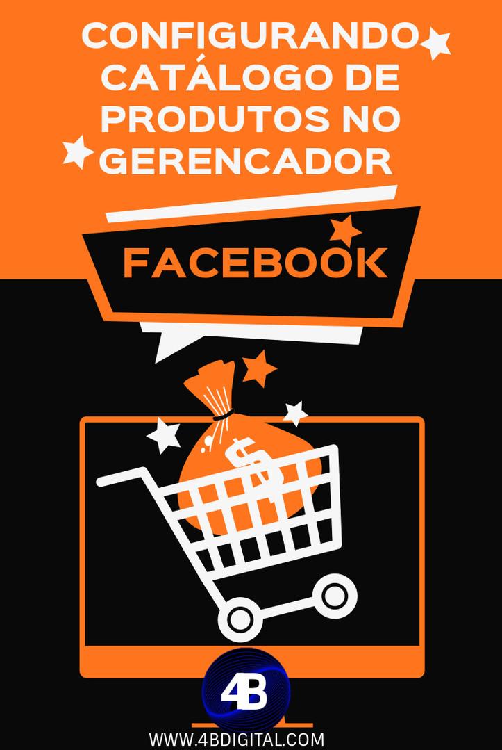 cONFIGURANDO_CATÁLOGO_DE_PRODUTOS_NO_GE