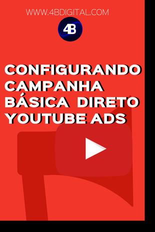 CAMPANHA BASICA YOUTUBE ADS.jpg