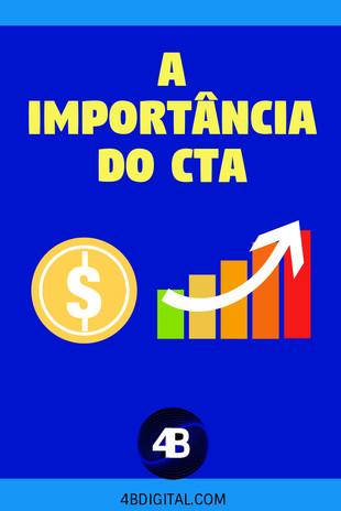 A_IMPORTÂNCIA_DO_CTA.jpg