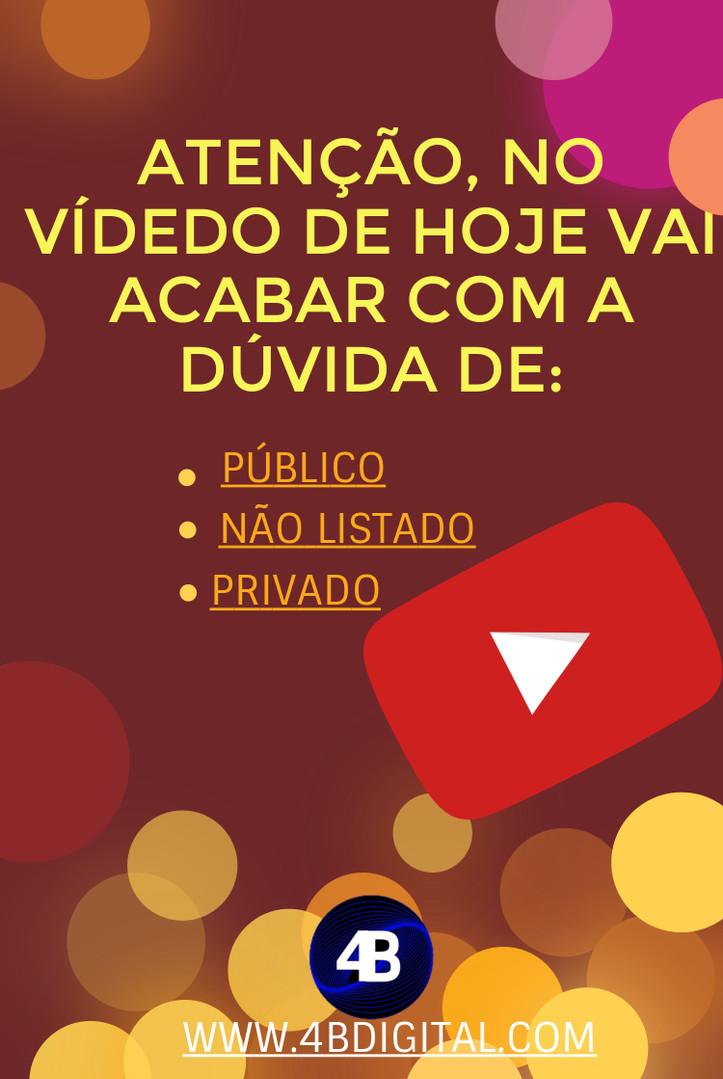 PUBLICO_PRIVADO_NÃO_LISTADO.jpg