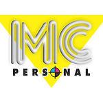 MC_PERSONAL_GRÁFICA.jpg