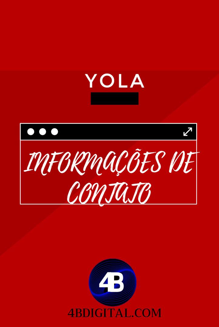 INFORMAÇOES_DE_CONTAATO_YOLA.jpg