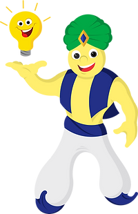 MASCOTE PNG LM8.4.png