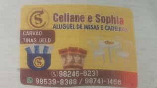 CELINA E SOPHIA MESAS E CADEIRAS.jpeg