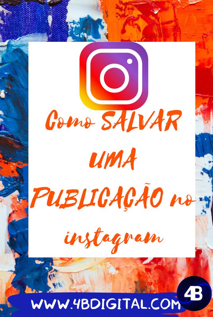 SALVAR_PUBLICAÇÃO_INSTAGRAM.jpg