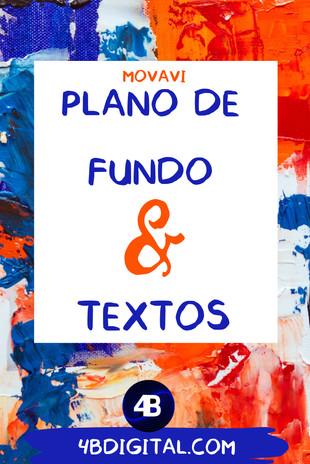 MOVAVI PLANO DE FUNDO E TEXTOS.jpg