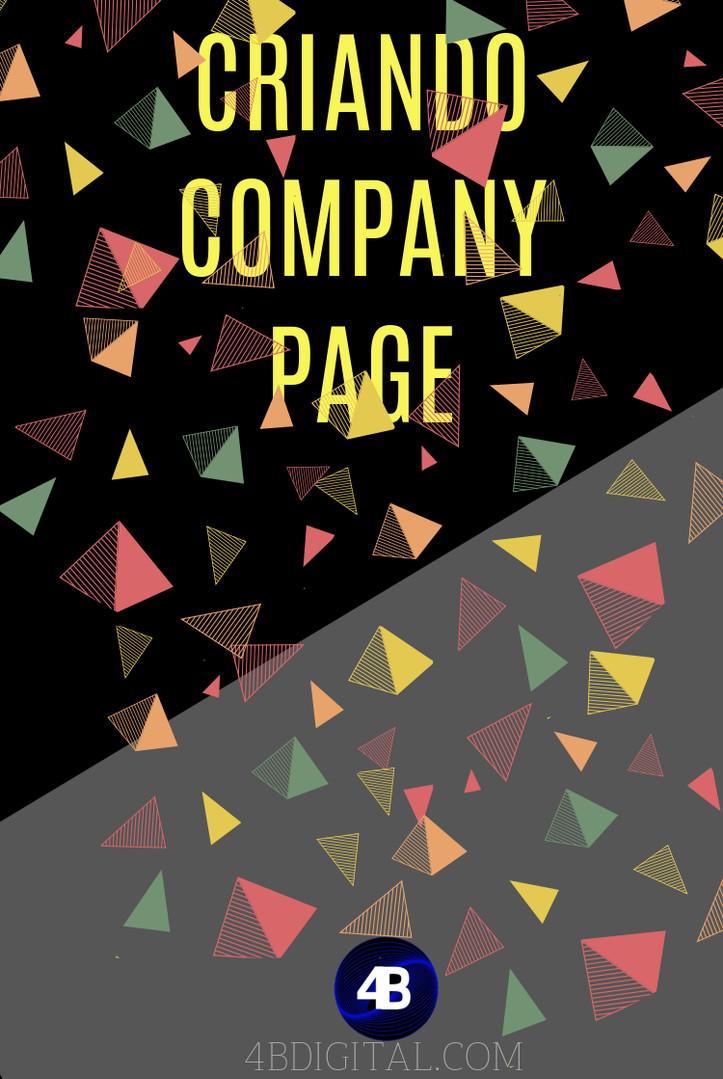 COMPANY PAGE.jpg