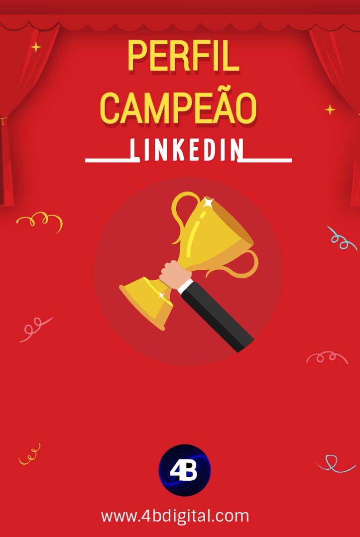 perfil campeao linkedin.jpg
