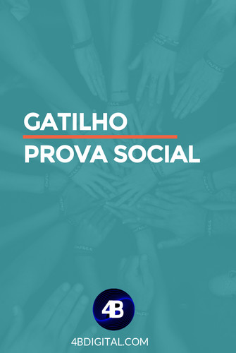 GATILHO PROVA SOCIAL.jpg