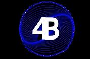 logo four brasil ofcial.png