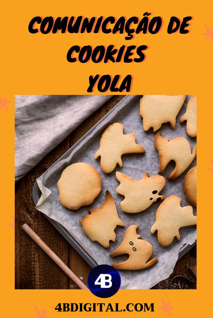 COMUNICACAO DE COOKIES YOLA.jpg