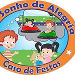 SONHO DE ALEGRIA.jpg