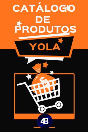 CATALOGO DE PRODUTOS YOLA.jpg