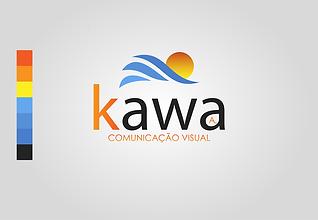 KAWA_GRÁFICA.png