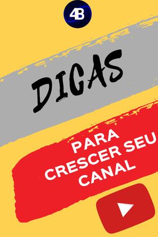 CRESCER SEU CANAL NO YOU TUBE.jpg