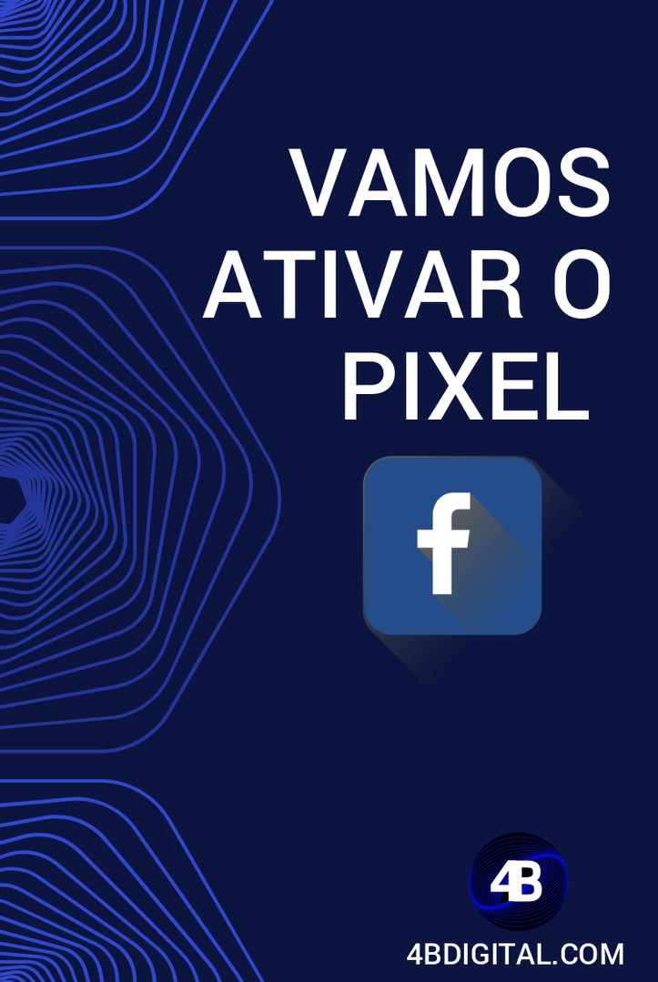 ATIVAR PIXEL FACEBOOK.jpg