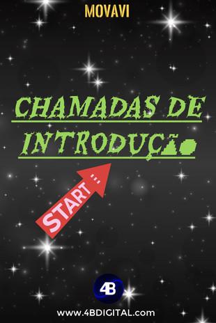 MOVAVI_CHAMADAS_DE_INTRODUÇÃO.jpg
