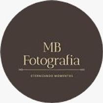 MB FOTOGRAFIA.jpeg