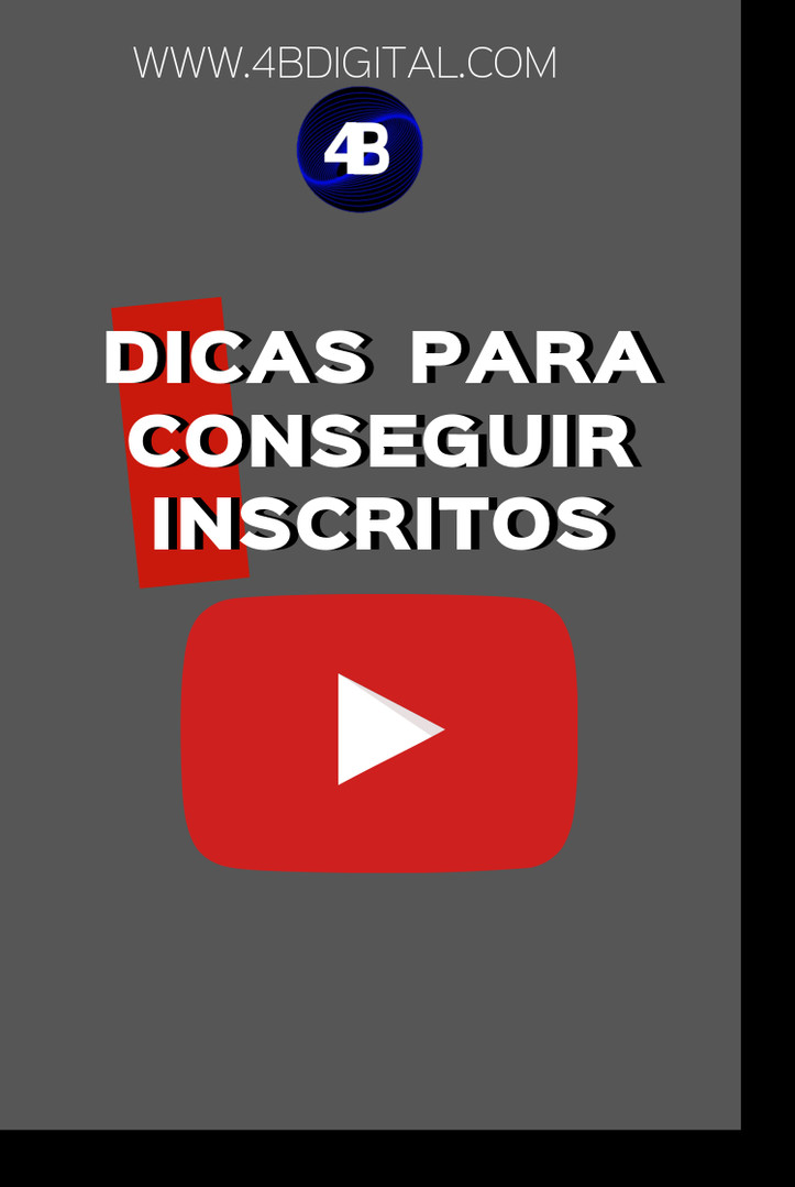 DICAS PARA CONSEGUIR INSCRITOS.jpg