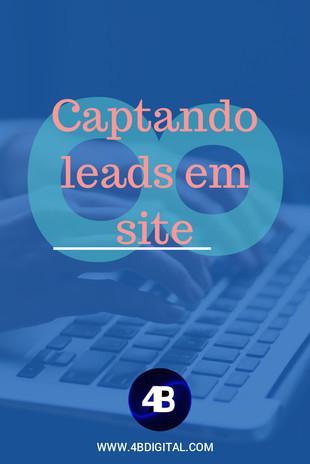 Captando leads em site.jpg
