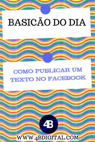 COMO PUBLICAR TEXTO FACEBOOK.jpg