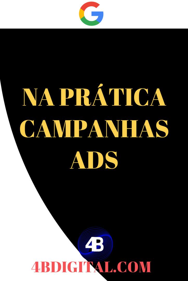 CAMPANHAS ADS NA PRATICA.jpg