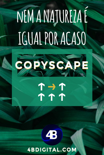 COPYSCAPE.jpg