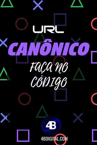 URL - CANONICO.jpg