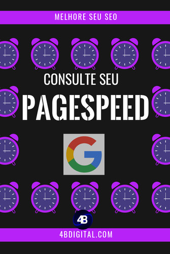 PAGESPEED.jpg