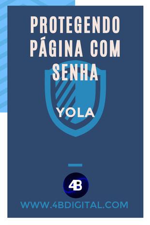 YOLA PAGINA COM SENHA.jpg