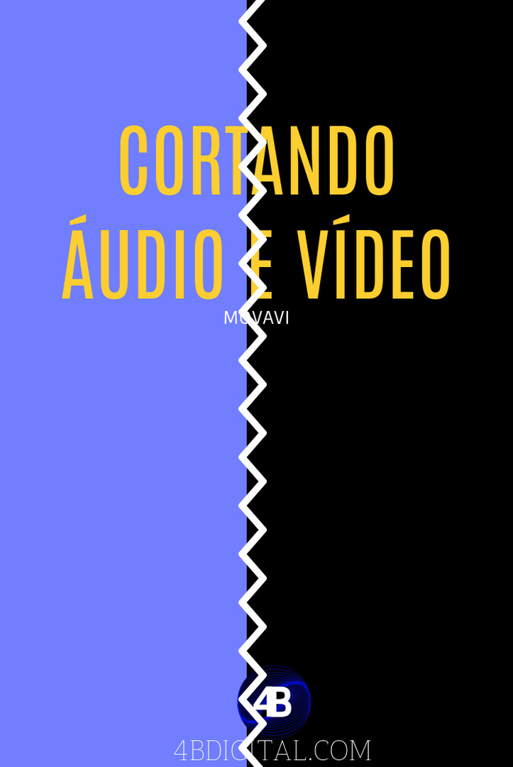 CORTANDO AUDIO E VIDEO MOVAVI.jpg