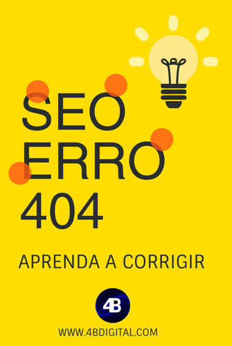 SEO ERRO 404.jpg