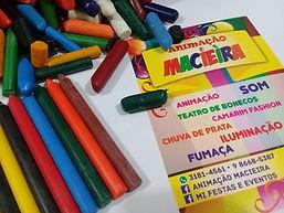 ANIMAÇÃO MACIEIRA.jpg