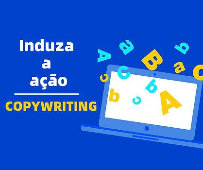 ARTIGO COPYWRITING.jpg
