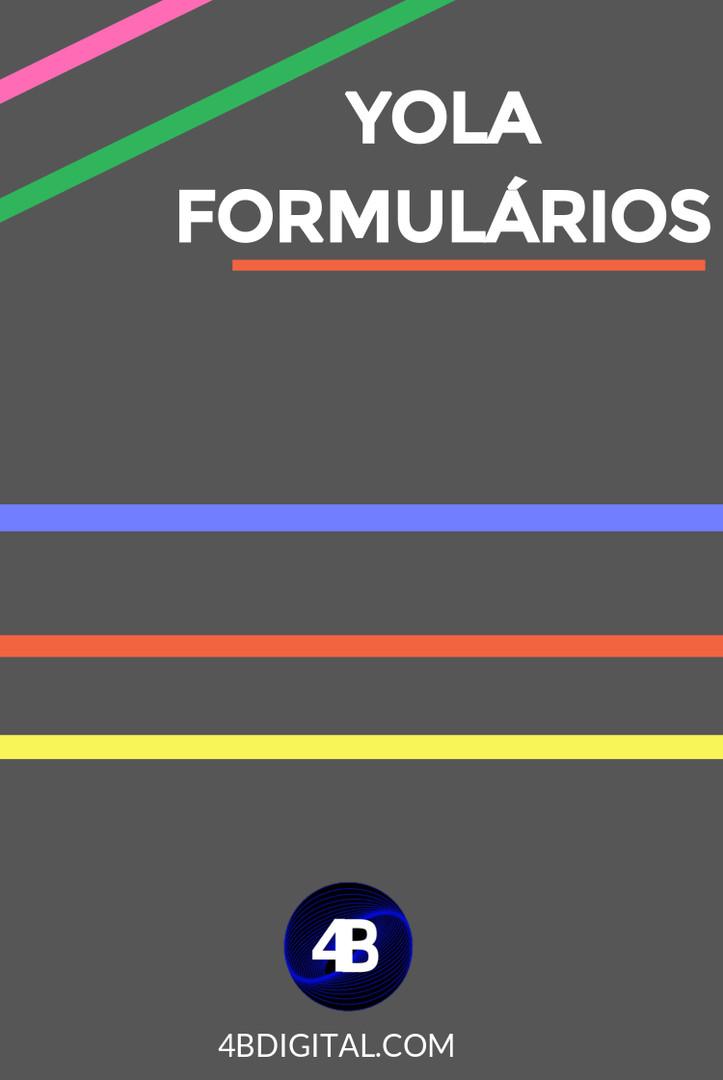 FORMULARIOS YOLA.jpg