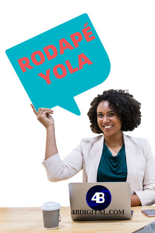 RODAPÉ_YOLA.jpg