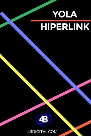 HIPERLINK.jpg