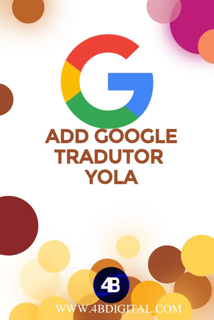 YOLA GOOGLE TRADUTOR.jpg