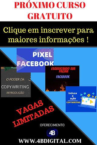 prox curso gratuito.jpg