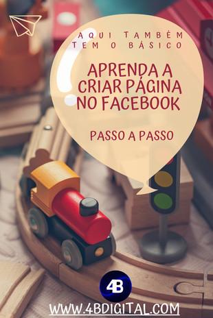 APRENDA A CRIAR PAGINA NO FACE.jpg