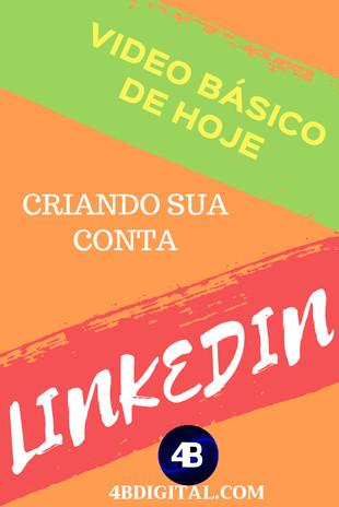 CRIANDO - SUA - CONTA - LINKEDIN.jpg