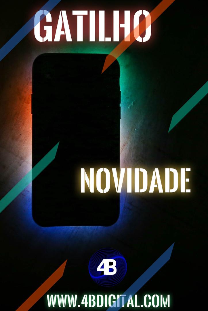 GATILHO DA NOVIDADE.jpg