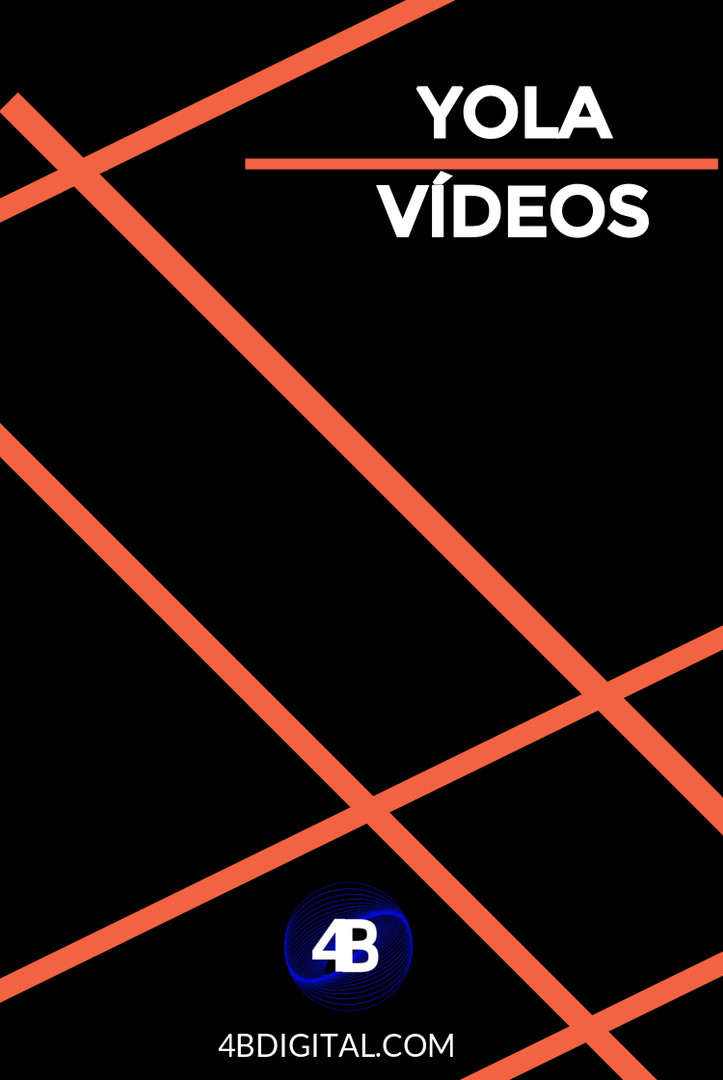 YOLA VIDEOS.jpg