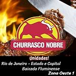 MARCELO DOS SANTOS NOBRE.png