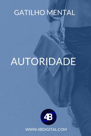 GATILHO DE AUTORIDADE.jpg