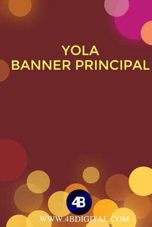 YOLA BANNER PRINCIPAL.jpg