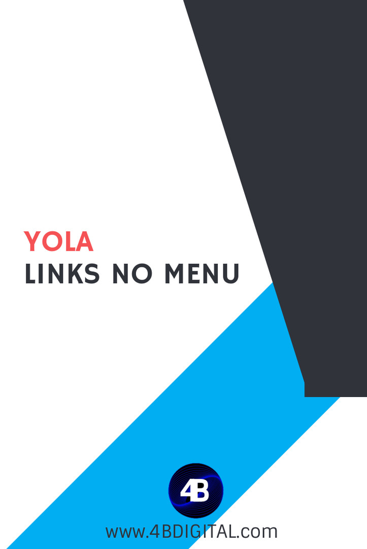 YOLA LINKS NO MENU.jpg